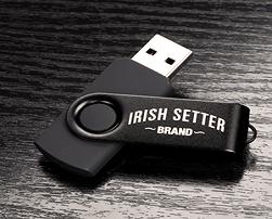 Usb-Flash-Drive-Image4