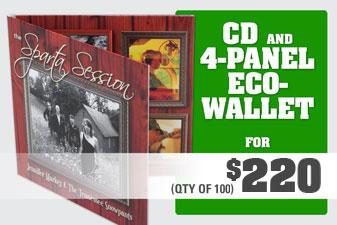 cd_wallet