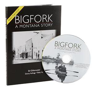 DVD In Digipak
