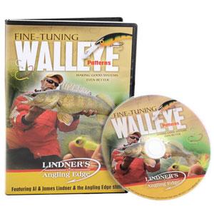 DVD In Amaray Case