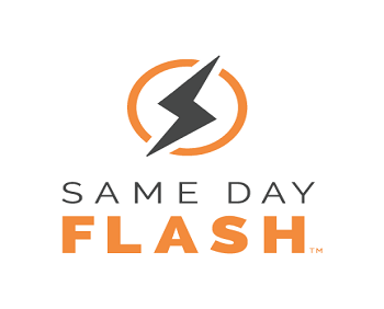 SameDayFlash