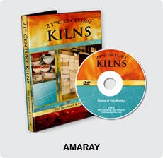 DVD In Amaray