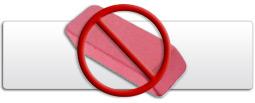 non earasable flash drive